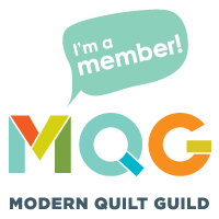 MQG_member_button