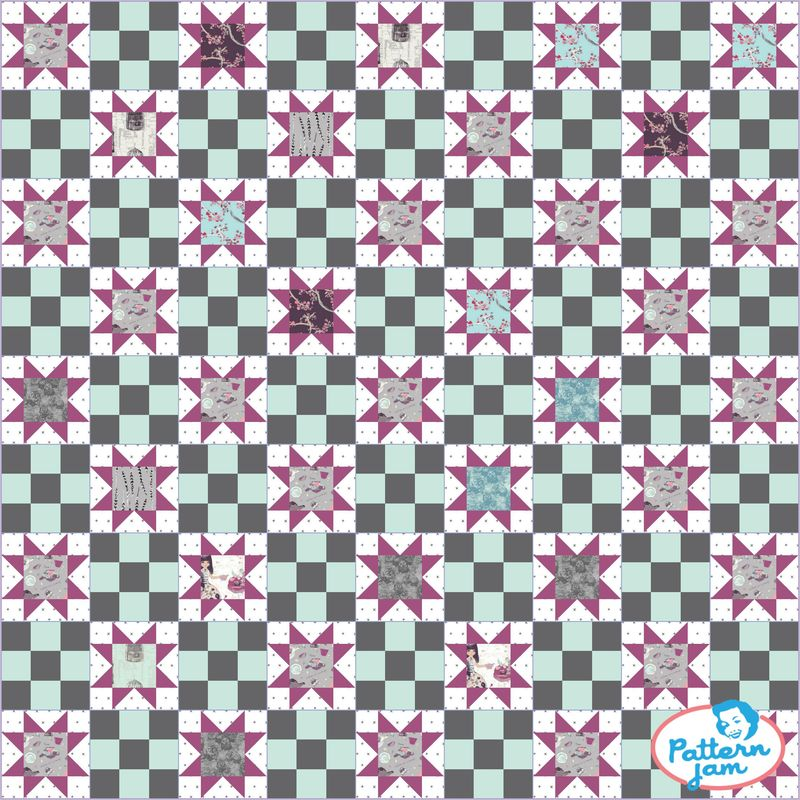 Wonderlandblogtourfinal-1443880376_watermark