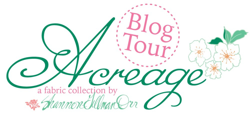 Acreage-Blog-Tour-Badge-big