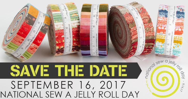 Pjr_save-the-date