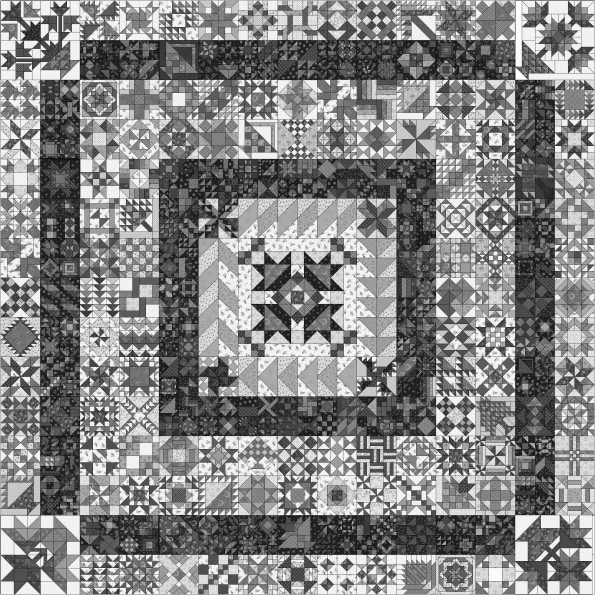 365-Quilt-BW-595x595