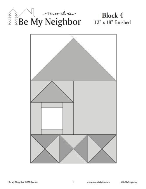 My_bmn-full-block04
