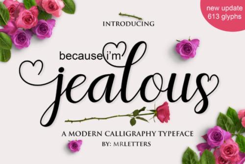 Jealous-1
